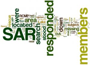 SAR Word Cloud 2[4]