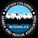 New BCSARA Web Site