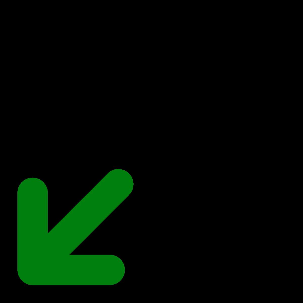 SARxSW Logo